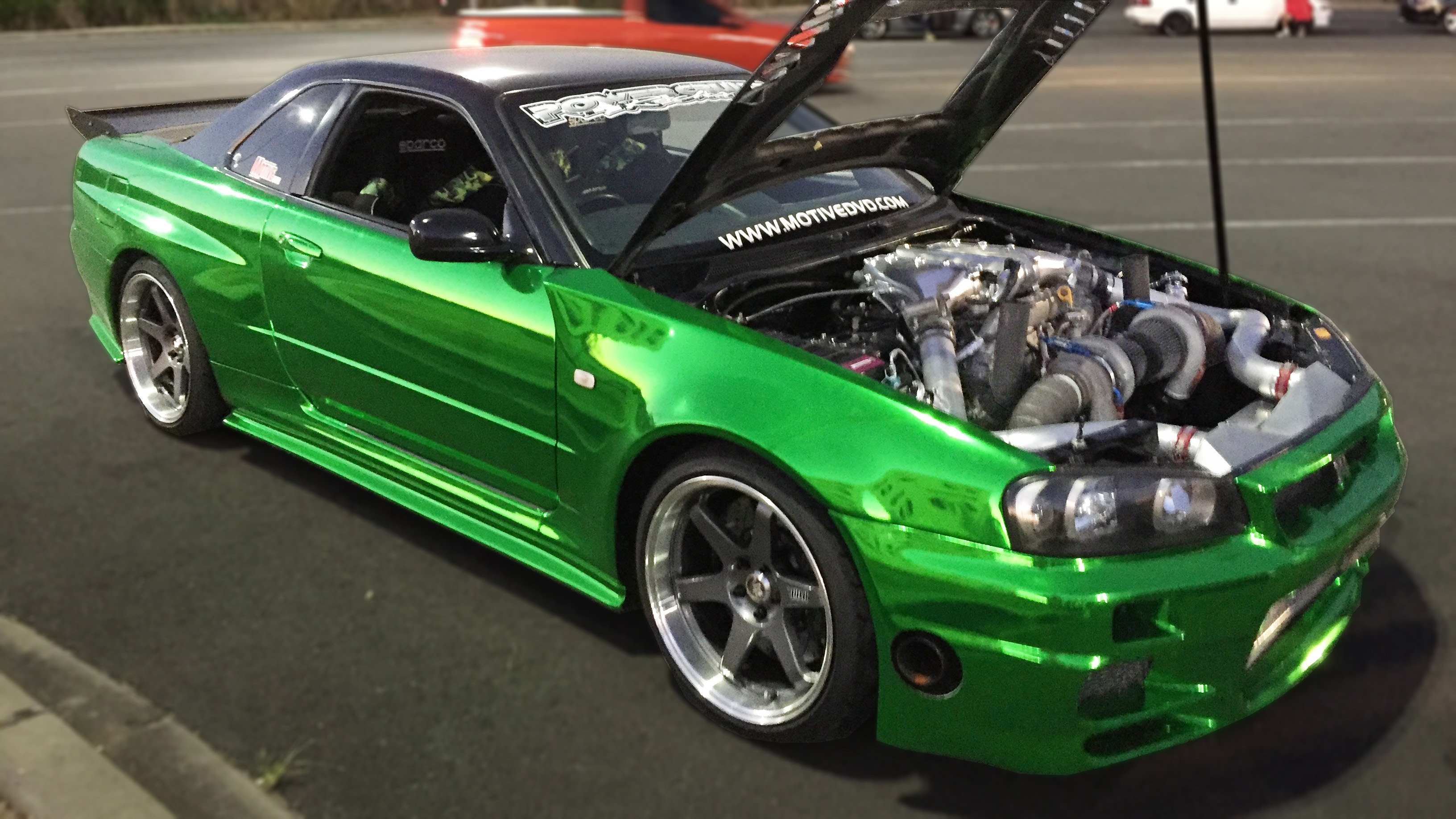 1200hp r34 skyline gt r dragtimes com drag racing fast cars muscle