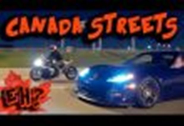 canadian-street-racing-roll-and-dig
