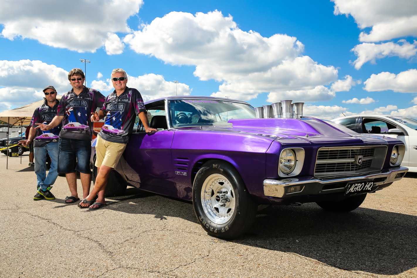 drag-week-2016-aussie-invasion