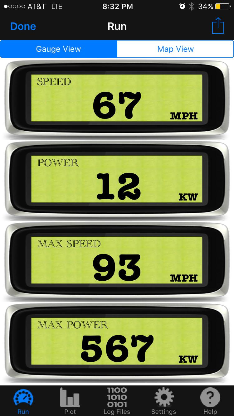 tesla-p100d-ludicrous-power-output