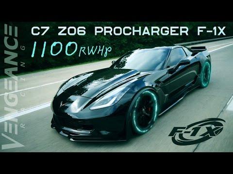 1100whp-c7-corvette-z06