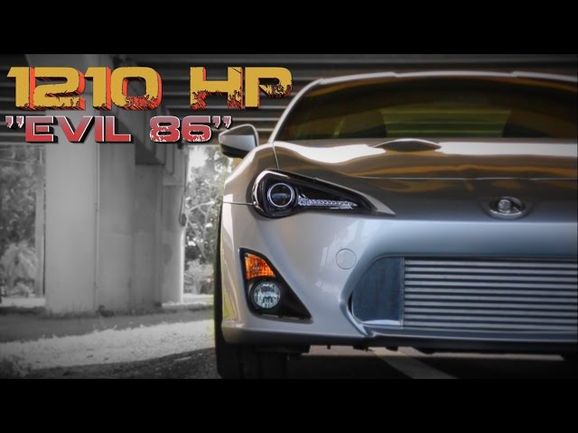 1200hp-scion-dyno-and-street