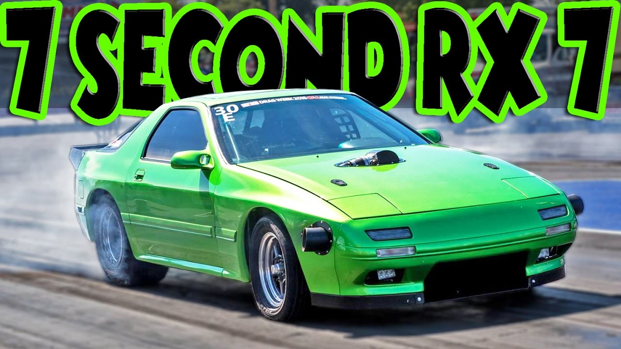 7-second-mazda-rx-7