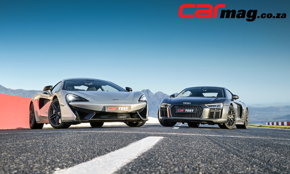 audi-vs-mclaren-drag-race