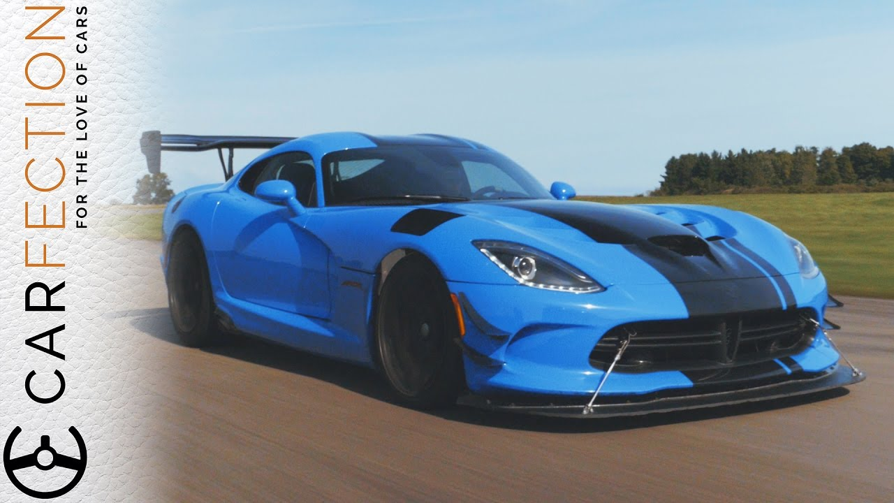 dodge-viper-acr-takes-on-europe