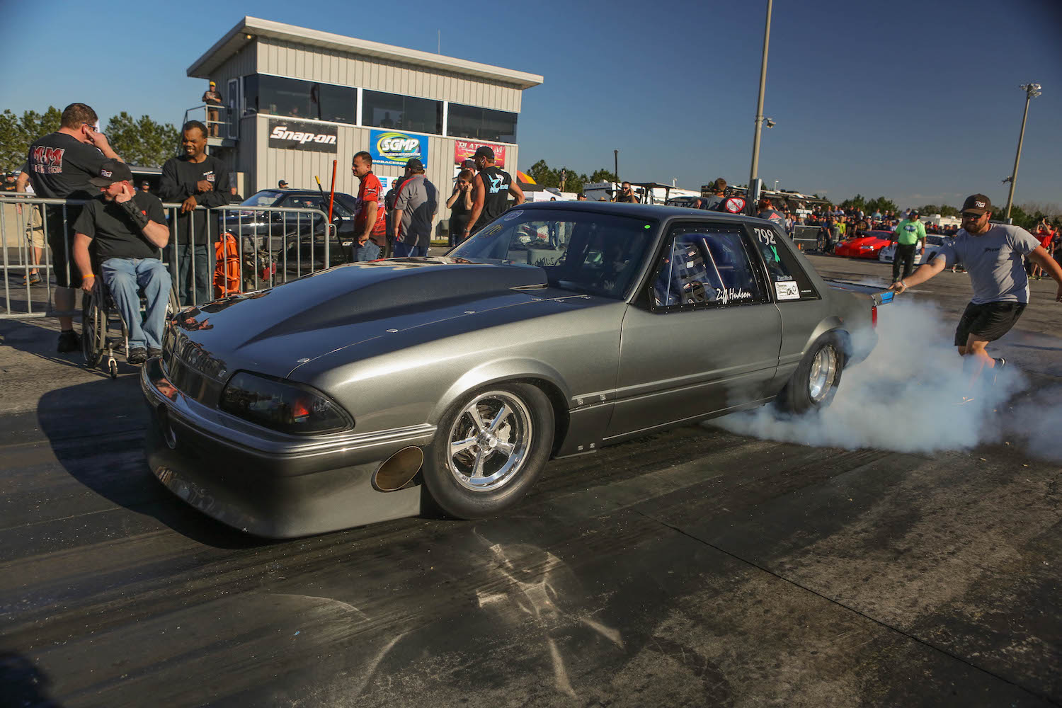 no-mercy-mustang-claims-275-radial-world-record-01