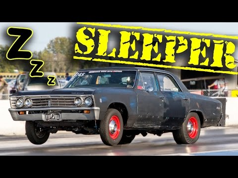 street-sleeper-8-second-sedan