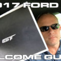 ford-gt-welcome-guide-thumbnail