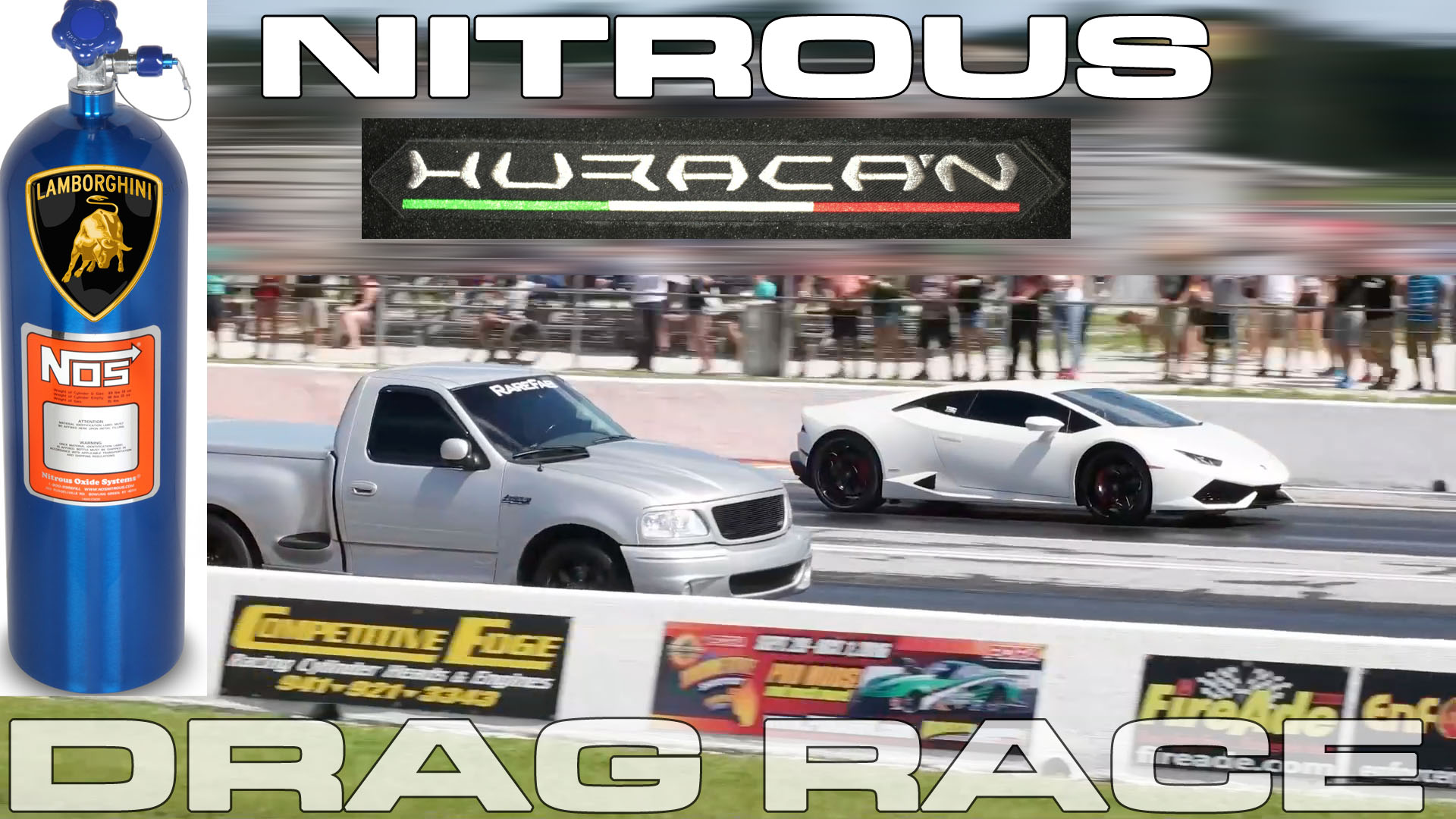 FL2K Drag Racing Event Videos | DragTimes.com Drag Racing, Fast ...