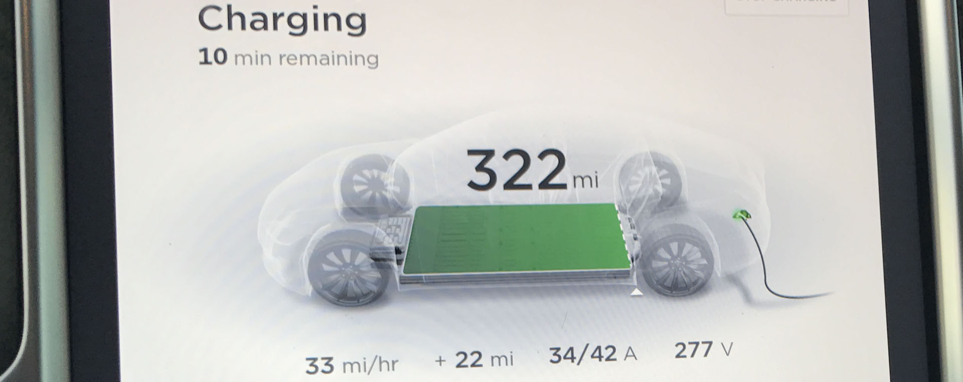 tesla-p100d-full-charge