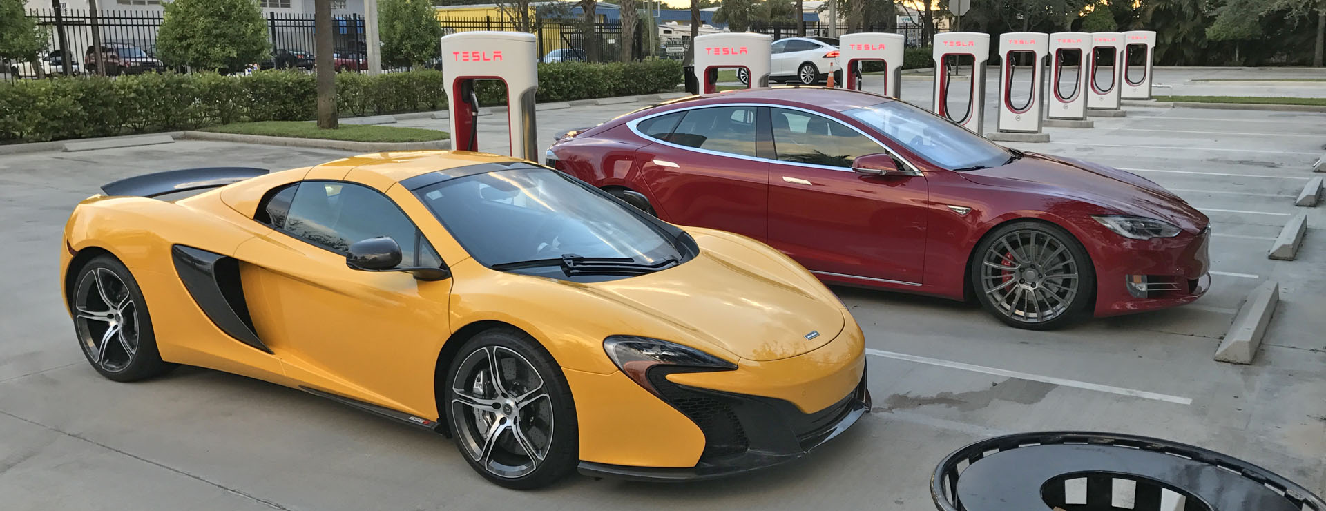 tesla-p100d-supercharging-with-mclaren