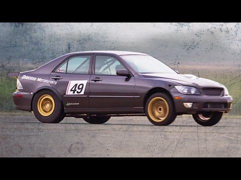 crazy-twin-turbo-ls-powered-lexus-is300