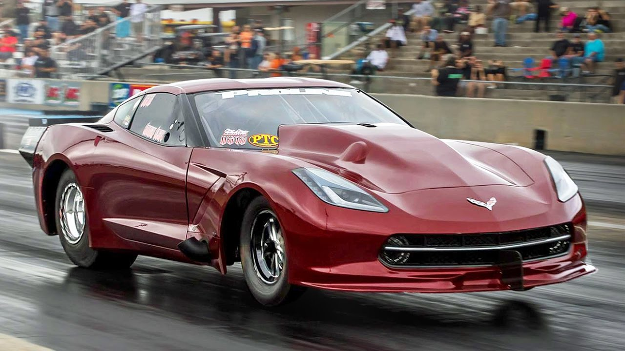 gangster-tt-hemi-vette-goes-3-79-at-212-mph