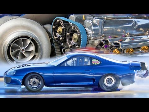 import-vs-domestic-world-cup-2400hp-supra
