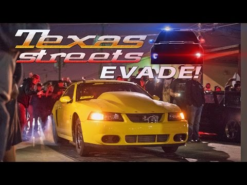 nitrous-showdown-on-the-texas-streets