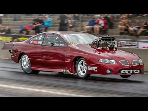 worlds-fastest-gto