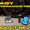 dragy performance meter review
