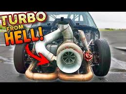 Giant Turbo S10 vs Street Outlaws | DragTimes com Drag Racing, Fast