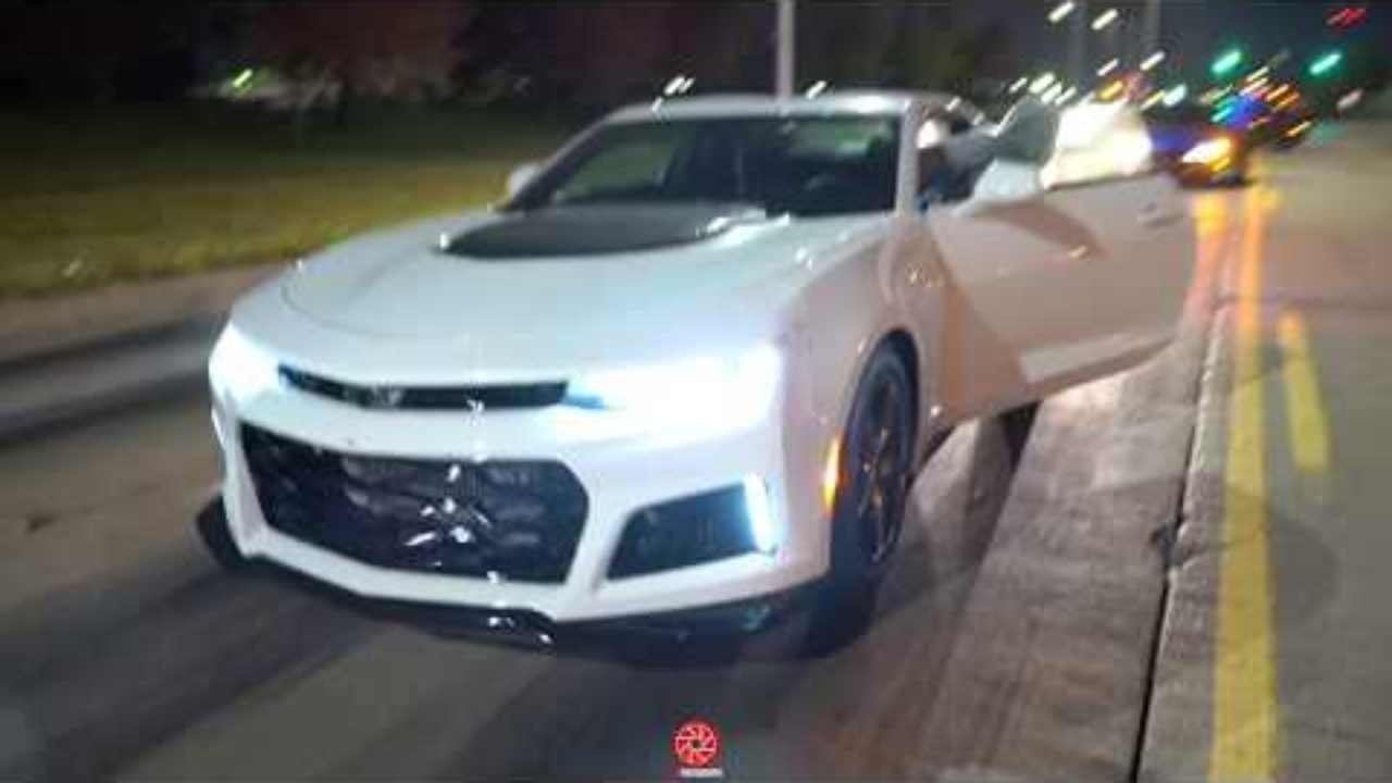 Kekurangan Chevrolet Srt Murah Berkualitas