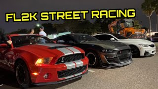 FL2K21 Afterhours – Import vs Domestic Street Hits