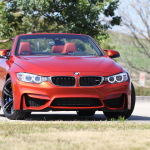 2015-BMW-M4-Convertible-Sakir-Orange-004