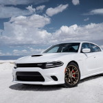2015-Dodge-Charger-Hellcat-White-front
