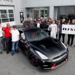 Long-awaited-2015-Nissan-GT-R-NISMO-at-home-in-N.C