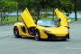 2015-mclaren-650s-spider-volcano-yellow-011