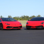 Toy-Rally-2014-Lamborghini-Huracan-vs-LP570-Super-Trofe3