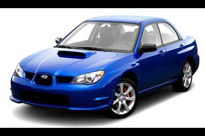 stock 2006 subaru impreza wrx tr 1 4 mile trap speeds 0 60. Black Bedroom Furniture Sets. Home Design Ideas