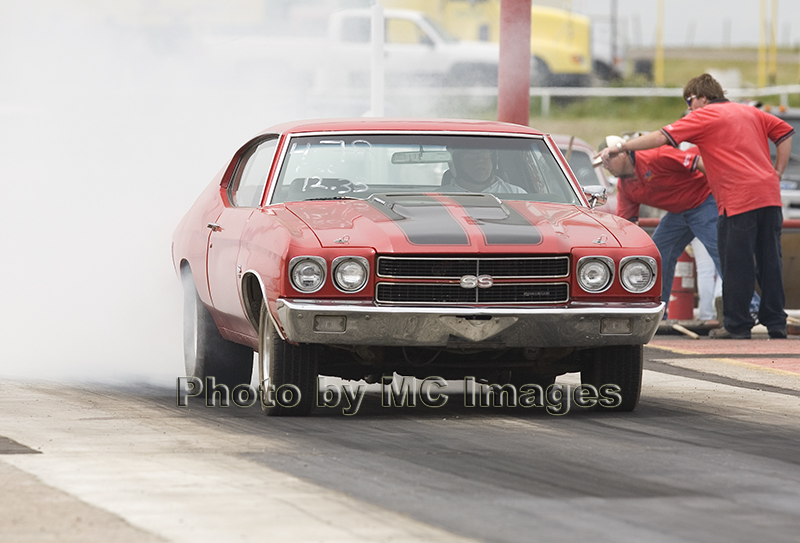 1970  Chevrolet Chevelle Chevelle picture, mods, upgrades
