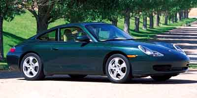 2000 porsche 911 1 4 mile trap speeds 0 60. Black Bedroom Furniture Sets. Home Design Ideas