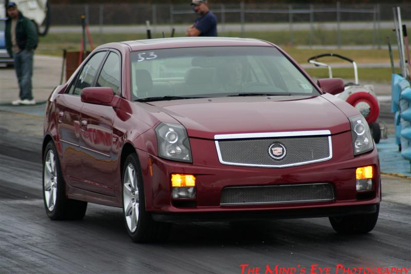 2005 cadillac cts v nitrous express 1 4 mile trap speeds 0. Black Bedroom Furniture Sets. Home Design Ideas