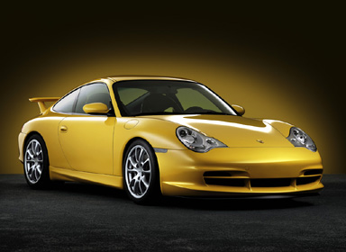 2004  Porsche GT3  picture, mods, upgrades