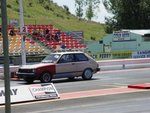1984  Toyota Starlet dx picture, mods, upgrades