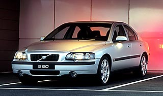stock 2002 volvo s60 2 4t awd 1 4 mile trap speeds 0 60. Black Bedroom Furniture Sets. Home Design Ideas