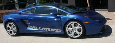 2004 lamborghini gallardo 1 4 mile trap speeds 0 60. Black Bedroom Furniture Sets. Home Design Ideas