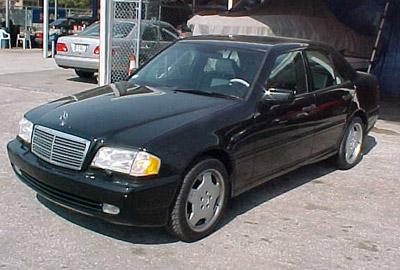 1093797586-1998-Mercedes-C43-AMG.JPG