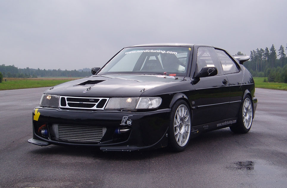 1994 Saab 900 2.5T · 900 Videos. Number of Votes: 78. Do you like this car?