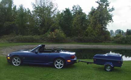 1999 mazda miata mx5 10ae supercharger 1 4 mile drag. Black Bedroom Furniture Sets. Home Design Ideas