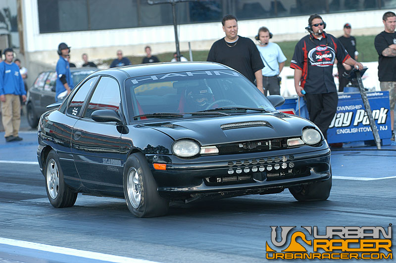1996  Dodge Neon sport picture, mods, upgrades