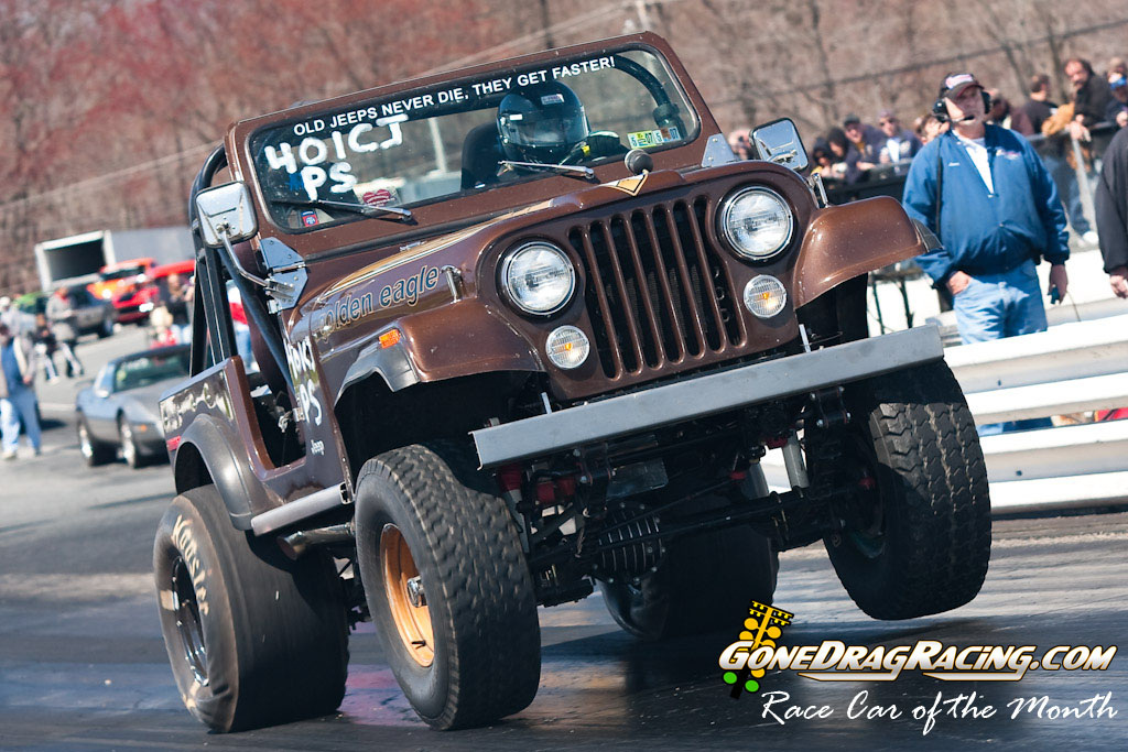 1978  Jeep CJ 7 picture, mods, upgrades