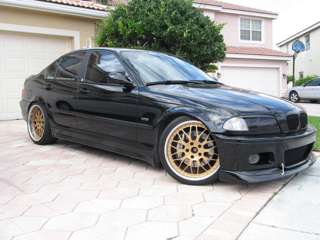 2000 bmw 328i aa headers exhaust 1 4 mile drag racing. Black Bedroom Furniture Sets. Home Design Ideas