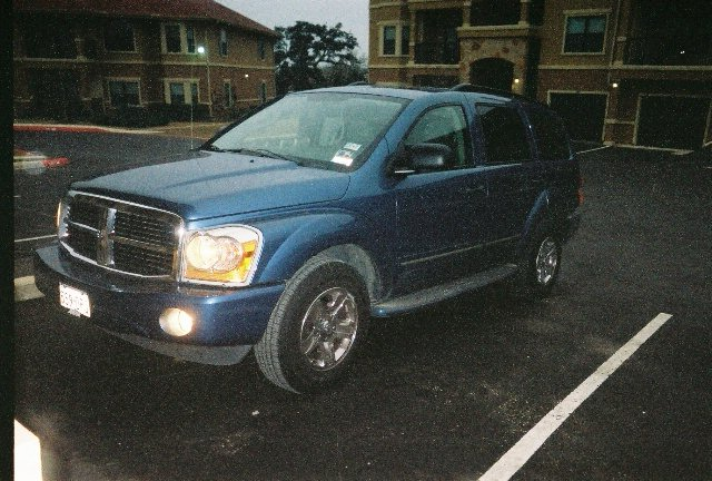 2005 Dodge Durango Limited · Durango Videos. Number of Votes: 2