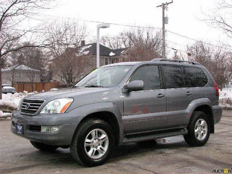 stock 2007 lexus gx470 1 4 mile drag racing timeslip specs. Black Bedroom Furniture Sets. Home Design Ideas