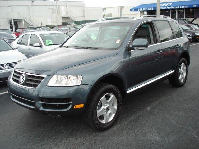 11716-2007-Volkswagen-Touareg.jpg