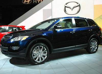 http://www.dragtimes.com/images/11720-2007-Mazda-CX-9.jpg