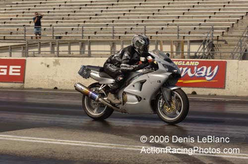 2006  Kawasaki ZZR600  picture, mods, upgrades