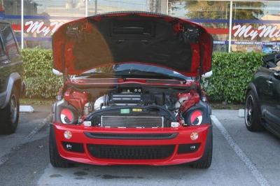 X moreover Pontiac Gto additionally E M Lagunasecamiles B moreover D Dmax Hd Throttle Body Img A in addition Img. on throttle body
