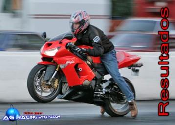 Kawasaki Motorcycles  Kawasaki Ninja ZX 6R First Photos